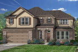 chateau home plans new homes for sale in houston tx lakewood pine estates