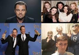 Memes Leonardo Dicaprio - create meme leonardo dicaprio leonardo dicaprio celebrity