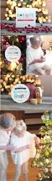 186 best christmas ornaments images on pinterest christmas