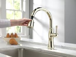 nickel kitchen faucet polished nickel kitchen faucet subscribed me