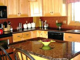 tile backsplash ideas with granite countertops kitchen awesome