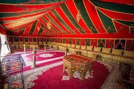 moroccan tent moroccan tent espacebache