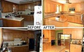 Kitchen Furniture Canada Kitchen Cabinet Resurfacing Incredible Creative Kitchen Cabinet
