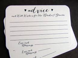Advice To Bride And Groom Cards Best 25 Wedding Advice Ideas On Pinterest Wedding Prep Wedding