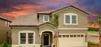 twilight house for sale kissimmee real estate kissimmee homes for sale homes for sale in