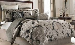 bedding near me full size of daybeds for sale daybeds near me
