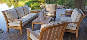 Dexter Rocking Chair Outdoor Furniture Patio U0026 Backyard Furniture Dallas Fort Worth