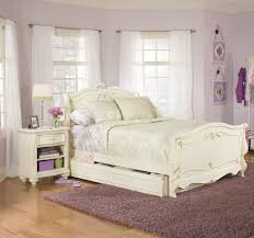Bedroom Furniture Toronto by Girls White Bedroom Furniture Sets Collections Bedroom Design