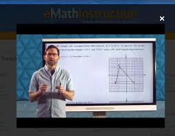 geometry u2013 emathinstruction