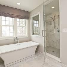 Kohler Bathroom Design Ideas Kohler Devonshire Tub Bathroom Contemporary With Alcove Design
