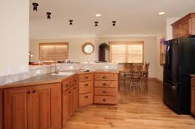 Kitchen Cabinet Doors And Drawer Fronts Affordable Custom Cabinets Showroom
