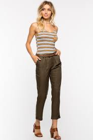women u0027s pants mariel trouser pants a u0027gaci