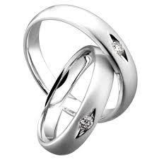 cincin cople cincin palladium cc206