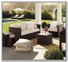 Walmart Canada Patio Furniture by Walmart Canada Patio Chair Cushions Patios Home Furniture