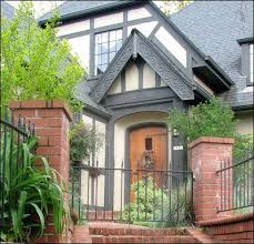 17 best tudor style home exterior ideas images on pinterest
