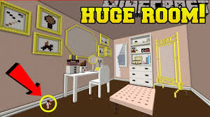 100 realistic home design games free floor plan creator