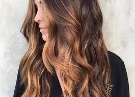 Hair Falling Out After Coloring How To Maintain Your Color Treated Hair The Everygirl