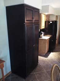 Home Advisor Distinctive Design Remodeling Kitchen Remodel Simply Distincts Kitchen And Bath Medina Oh