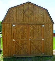 Barn Sheds Lofted Barn Sheds Hardy Lawn Furniture Amish Built Lawn