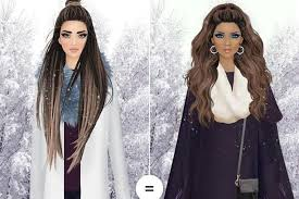unlock covet fashion hairstyle covet fashion cheats tips guide to always get voted get