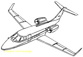 paper airplane coloring page airplanes coloring pages coloring pages planes coloring pages planes