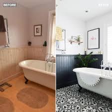 ideas for bathroom design design ideas for the bathroom aripan home design