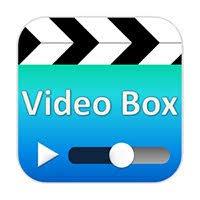 videobox apk box app