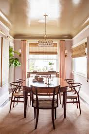 Simple Living Room Ceiling Designs 2016 Bedroom Ceiling Design 2015 Pictures Different Designs Pop False