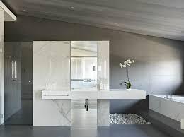 Bad Renovieren Ideen Badezimmer Renovieren Ideen Home Design Die Besten 25 Bad