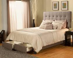 Platform Bed Skirt - seahawk designs manhattan upholstered platform bed u0026 reviews wayfair