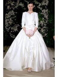 102 best ballgown wedding dresses images on pinterest ball gown