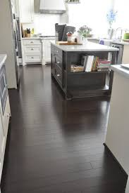 How To Clean Greasy Kitchen Cabinets Wood How To Use Murphy Oil Soap On Laminate Floors How To Clean Inside
