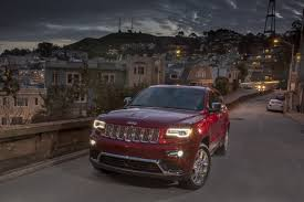jeep renault national geographic to kick off u0027biggest ever u0027 sponsorship with