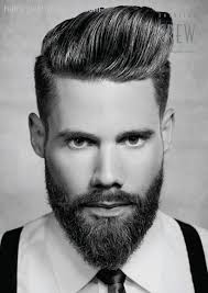 mens style hair bread beard pictures bearded pics beard style pictures