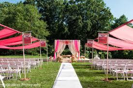 inspiration photo gallery u2013 indian weddings indian wedding