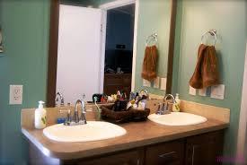 toiletry linen closet door ideas build closet organizer bathroom