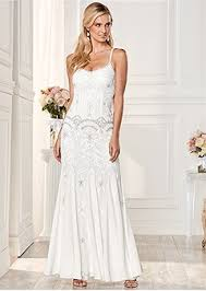 venus wedding dresses wedding collection wedding dresses wedding guest dresses venus