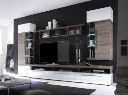 Wohnzimmer Esszimmer Design Wohndesign 2017 Unglaublich Attraktive Dekoration Design Ideen