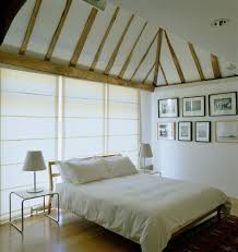 Bedroom Lighting Types Fabulous Types Of Vaulted Ceiling In Also Ceilings Modern Twist On