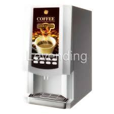 machine à café de bureau machine à café de bureau 56 images machines a cafe de bureau