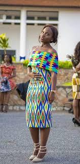 ghana chitenge dresses african dresses ghana african fashion ankara kitenge african
