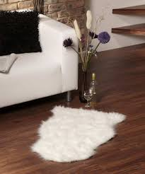 White Shag Rug Ikea Accessories Gorgeous Pink Bedroom Decoration Using Light
