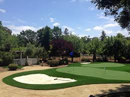 Fake Grass For Backyard by Best Artificial Grass Taylor Landing Texas Landscaping