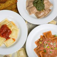 best food gifts to order online order ravioli sauce combo pack raffetto s pasta new york ny