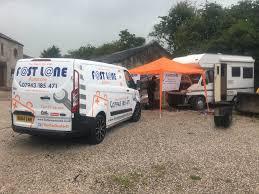 lexus specialist bolton motorhome u0026 camper repair north west motorhome service north