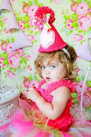 baby girl birthday birthday themes for girl baby image inspiration of cake and