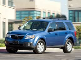 mazda tribute 2012 mazda tribute car photos mazda tribute car videos carpictures6 com