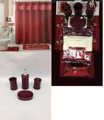 best 25 burgundy bathroom ideas on pinterest burgundy room