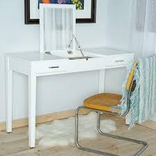 singh vanity desk with mirror u0026 reviews joss u0026 main