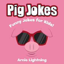 cheap funny pictures pigs find funny pictures pigs deals on line